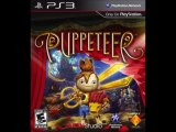 Puppeteer - PS3 ISO Download (USA) - video dailymotion