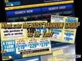 Russ Darrow | Russ Darrow Review