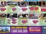 Russ Darrow Special | Russ Darrow Customer Service