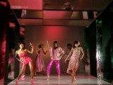 Legs & Co - Boogie Oogie Oogie - TOTP TX: 06/07/1978 & 03/08/1978