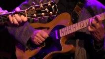 "Bob Dylan's ""Sara"" by Love Minus Zero & Friends [Cover]"