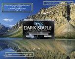 Dark Souls Keygen NEW CD-Key Generator Free Download [UPDATE]