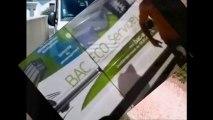 Vidéo Bac Eco - La location des bacs