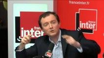 Interactiv' avec Fleur Pellerin et Augustin Landier