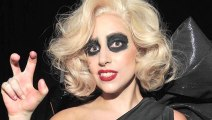 Lady Gaga Going For Trial - Lady Gaga Court Trial In November - Lady Gaga Jennifer O'Neill