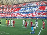 Winning Eleven (PES) 2014 - PS3, PC, XBOX360, PSP, Wii, ISO Game Download