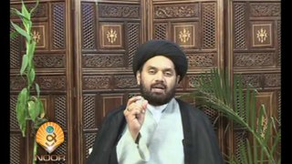 lecture_11_haraam_parts_of_animals