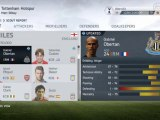 FIFA 14 - PC, PS3, PSP, PS2, XBOX360, DS, Wii ISO Download Link