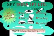 BLUETOOTH SPY SPECS EARPIECE IN DELHI, CALL US: 9650923110, www.spyindia.net