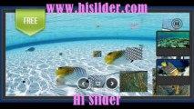 Top and Free jQuery Slideshow Gallery Creator Hi Slider – hislider.com