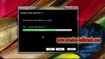 Dernières Evasion jailbreak ipad2 6.1.3 Tous les dispositifs déclenchés! sur l'iPad 2 iPhone 4, 4S, 3GS & 5