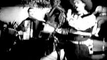 BOB NELSON  _ COMO É BURRO  O  MEU  CAVALO VIDEO CLIP