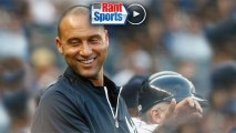 Derek Jeter Out for the Year; Yankees Must Plan for Future Without Captain