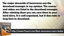 Jamorama Acoustic Review ,  Jamorama Acoustic