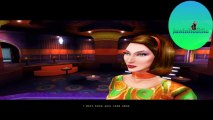No One Lives Forever 1-Mission 4-Rendezvous in Hamburg-Scene 2