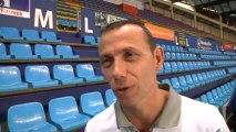 Handball : les 4 joueurs manquants homologués alors que le MAHB reçoit Aix-en-Provence vendredi