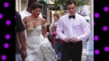 Gossip Girl Star Ed Westwick and Jessica Szohr Back Together!