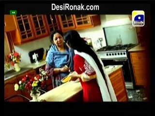 Meri Maa - Episode 16 - September 12, 2013 - Part 1