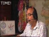 Revue de presse de Pierre Jovanovic sur RIM 11/09/13_2/3
