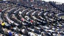 Ue, al via Unione bancaria europea
