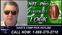 NFL Week 2 Free Picks College Football Week 3 Free Picks Predictions Previews Odds Tonys Picks TV Show