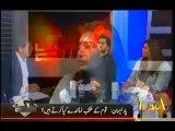 Bay Laag - 12th September 2013 - Capital TV Pakistan