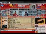 Yadımda Sen ``NésLé``-»41Son Dakika Spor Haberleri Güncel Spor Gelişmeleri Spor Mynet'te wWw.SeSLİBASLAT.CoM