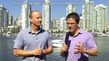 Mortgages for self employed business owners with vancouver mortgage broker