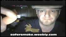 Halo G6 Coupon Codes Halo Cigs Coupons & Halo Cigs Voucher Coupon codes