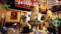 Prohibition 1930 - Cop's Revenge VS Mafia gioco iOS, OS X,Android,PC - AVRMagazine.com Game Trailer