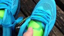 Chaussures pas cher New Nike Air Max 2014 Homme Bleu / Lune / Revue Noire lunettesshopfr.cn