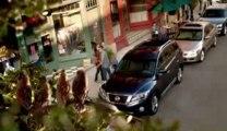 Nissan Dealership Lexington Ky >> Nissan Dealer Lexington Ky Nissan Dealership Lexington