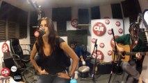 Helena Noguerra - The End of the Story - Session Acoustique OÜI FM