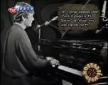 Ferdi Özbeğen - Dilek Taşı (TRT Müzik)