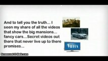 Wall street Exposed Review - Is Wall street Exposed Legit (Watch Now)