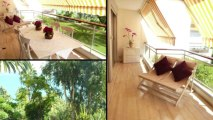 Vente Appartement Cannes Californie - Apartment For Sale Cannes France