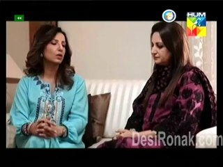 Kankar - Episode 15 - September 13, 2013 - Part 3