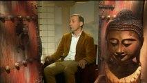Sagesses Bouddhistes - 2013.09.15 - Le bouddhisme engagé (2 sur 2)