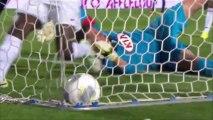 But Blaise MATUIDI (30ème) - Girondins de Bordeaux - Paris Saint-Germain (0-2) - 2013/2014