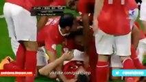 My_iSTBuLe www.SeSLiTaRiH .NeT Romanya Türkiye 0-2 Özeti ve Tüm Golleri Maçın Geniş Özeti İzle 2014 Dunya Kupası 10.09.2013