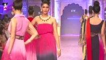 Sharmila Tagore, Ila Arun, Kangna Ranaut, Vidyut Jammwal on ramp for 'Birdhichand Ghanshyamdas' Amer show