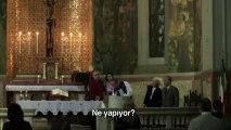 İçimdeki Şeytan (Devil Inside) Filmi Türkçe Altyazılı İkinci Fragman