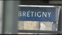 Justice : L'information judiciaire de Brétigny-sur-Orge