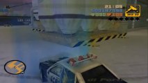 Grand Theft Auto 3 - Bomb Da Base_ Act I & II