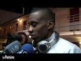 Blaise Matuidi : « On est une équipe redoutable »