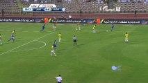 أهداف مباراة الاتحاد والفتح 4-2 I الجولة 3 دوري عبداللطيف جميل HD