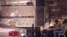((NCAAF,Football))^ Ole Miss Rebels vs Texas Longhorns Live Stream