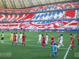 PES 2014 - PC PSP PS2 PS3 PS4 PSVITA 3DS DS XBOX360 Wii Game Download Télécharger