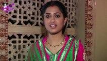 Bani – Ishq Da Kalma Full Episode Online - video dailymotion