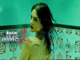 Lehren Bulletin Sunny Leones Scary Act In Ragini MMS 2 and More Hot News